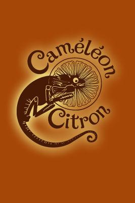 Cameleon Citron