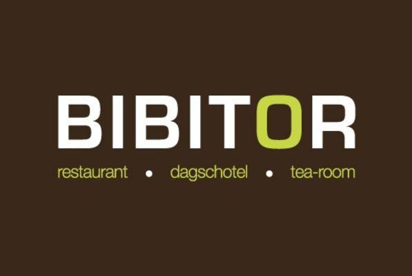 Bibitor