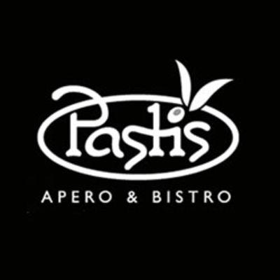 Apero & Pastis