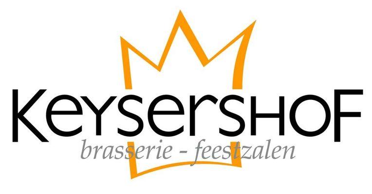 Reastaurant Feestzaal Keysershof