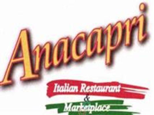 L'ANACAPRI